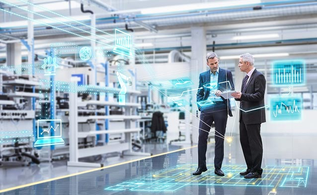 Siemens' Teamcenter now supports eCl@ss Standard to