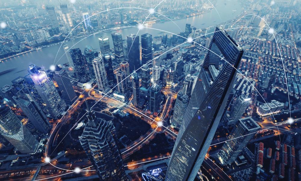 Fintech Trends 2020.Top Innovative Trends Shaping Fintech Industry In 2020