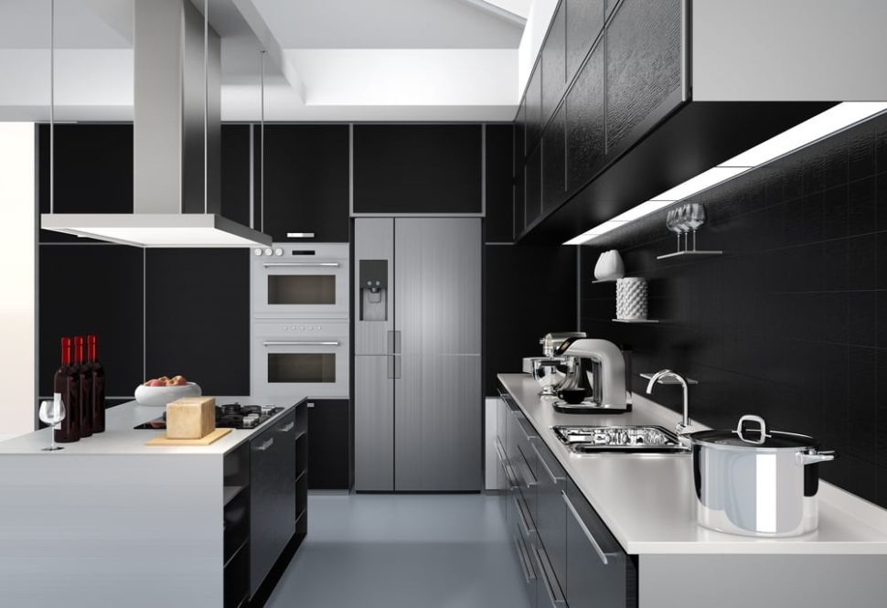 The Best Smart Ai Enabled Kitchen Appliances You Can Use