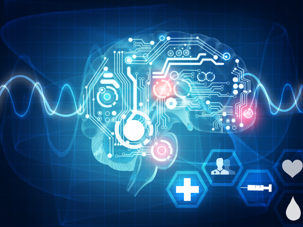 DataRobot and InterSystems Partner to Accelerate Adoption of AI in Healthcare - IndustryWired