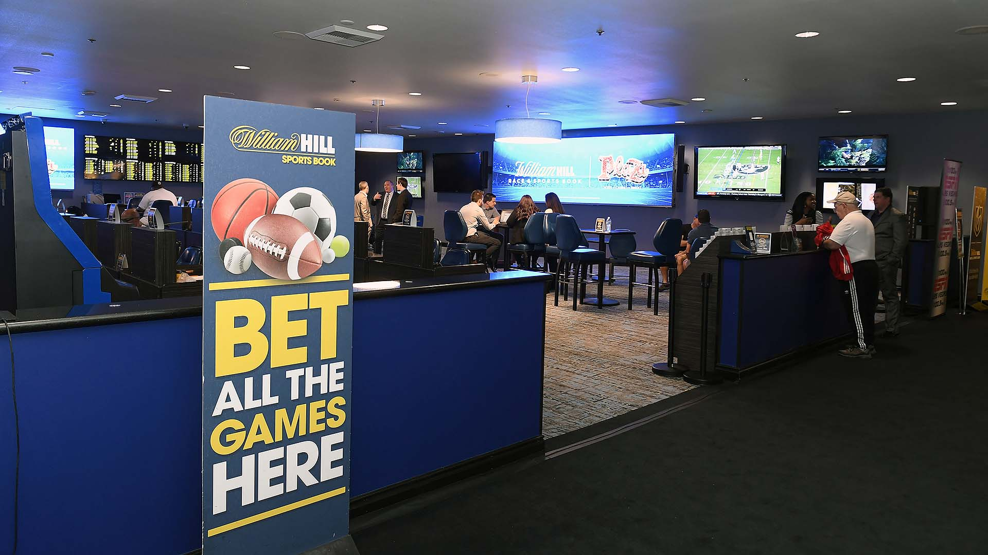 Sports betting travel how to make a super bowl betting board