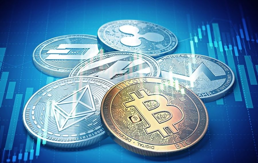 what to look for in a cryptocurrency