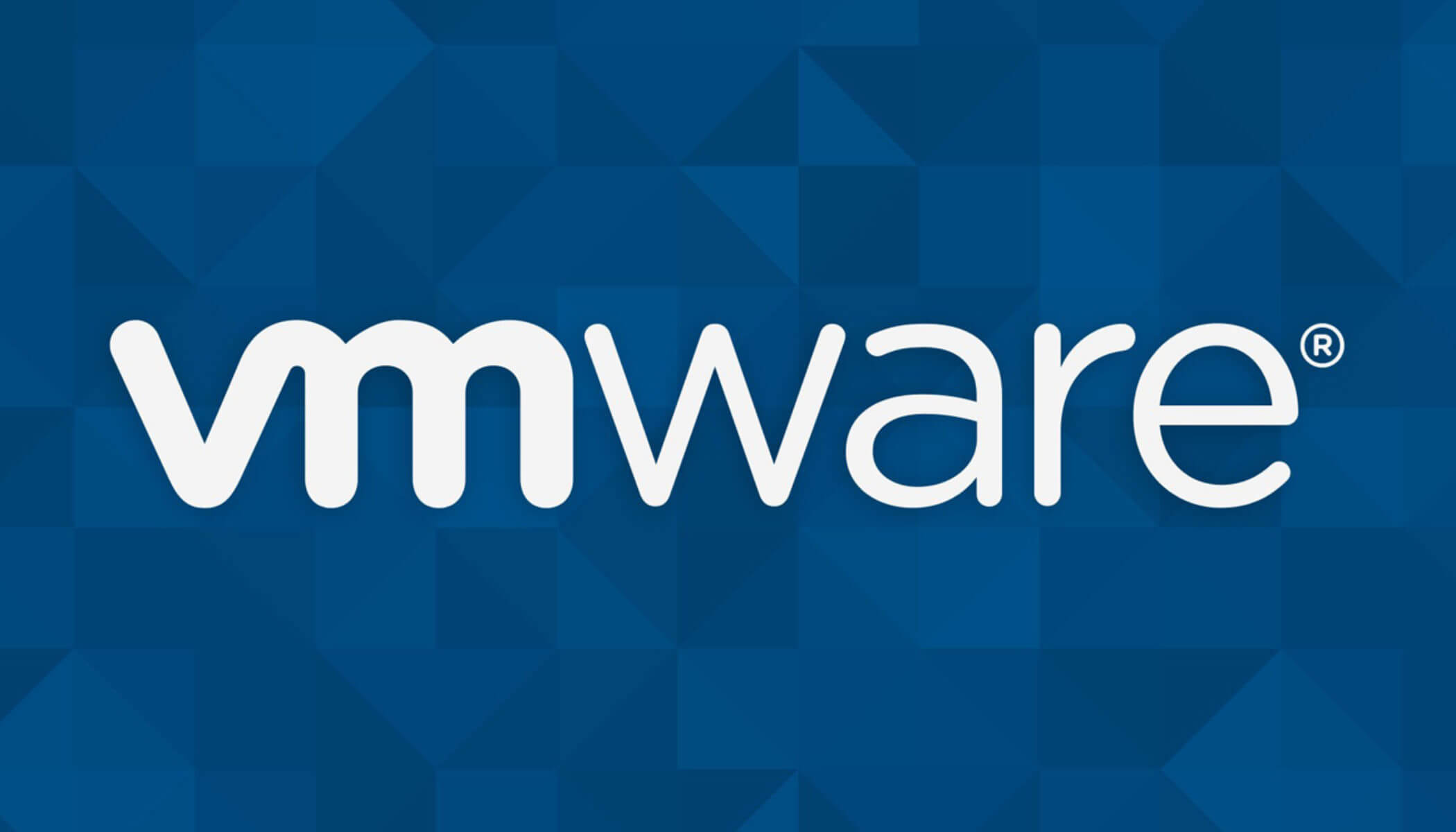 Vmware Brings Kubernetes To Fusion 12 And Workstation 16 Releases Industrywired