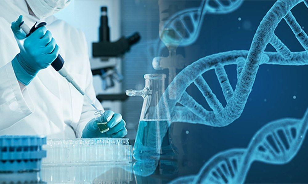 19-21 октября 2021 года состоится VII Российский конгресс лабораторной медицины